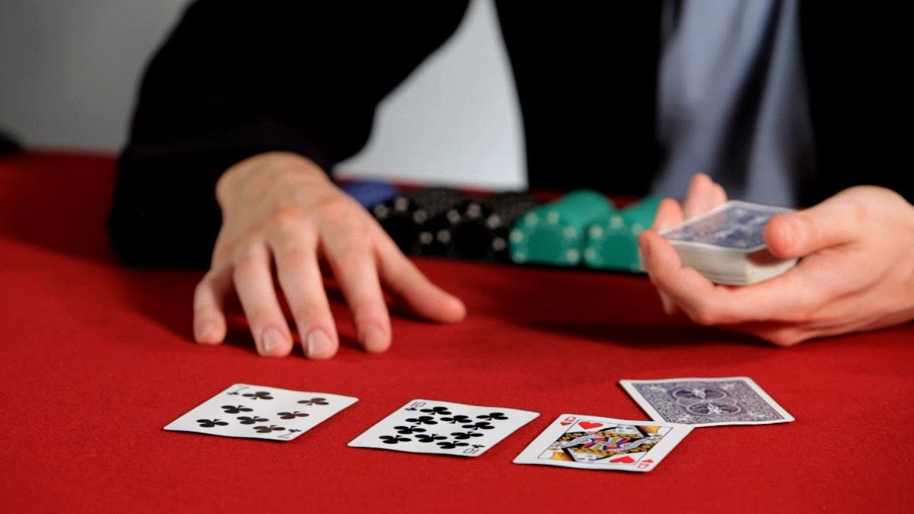 Worthwhile Classes About Online Gambling That You'll Never Forget