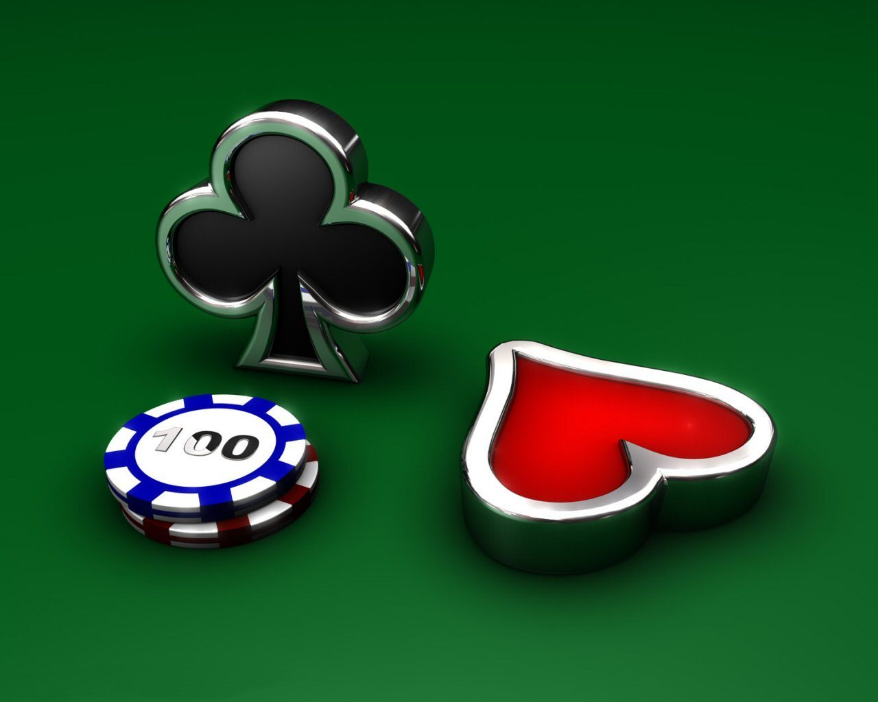 What do Your Clients believe Concerning Your Gambling?