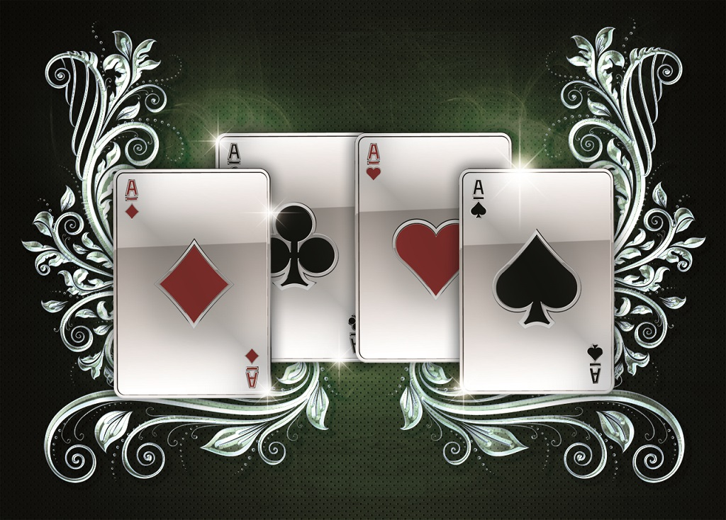 Fast and simple Repair For your Casino