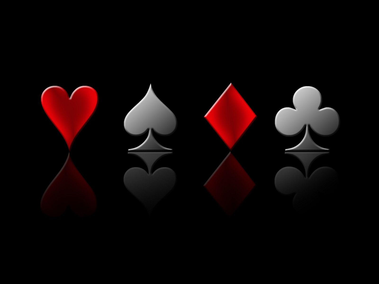 How To Avoid Wasting Tons Of Money With Casino Games Online Free?