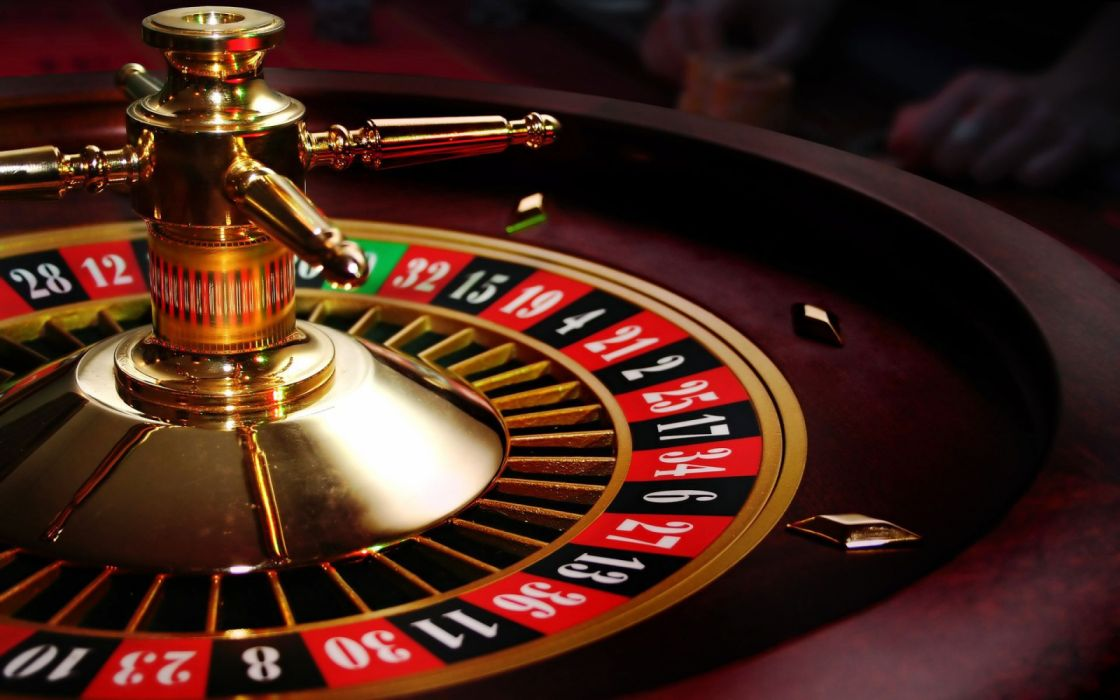 Prioritizing Your Poker To Obtain One Of The Most Out Of Your Service