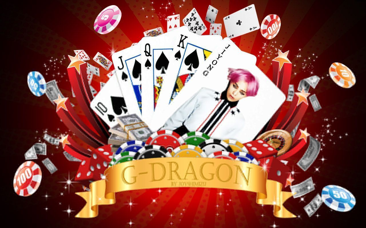 Methods To purchase A Used Online Gambling