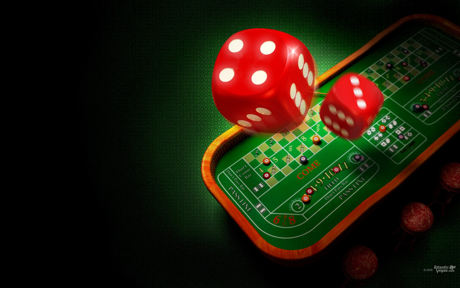 What Are You Able To Do Concerning Texas Holdem Casino Poker