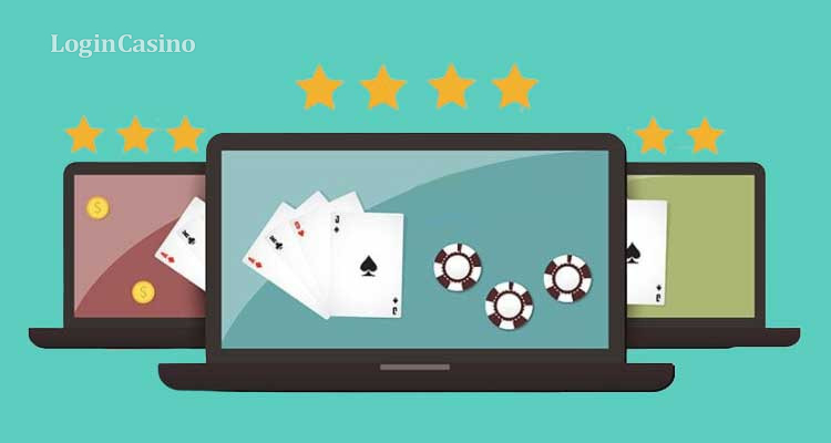 Finding The Very Best Casino