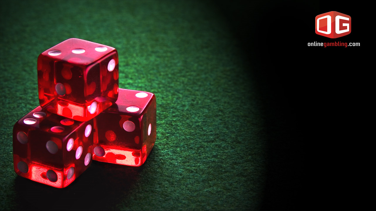 Prepare To Snigger: Casino Is just not Harmless As you Might Think