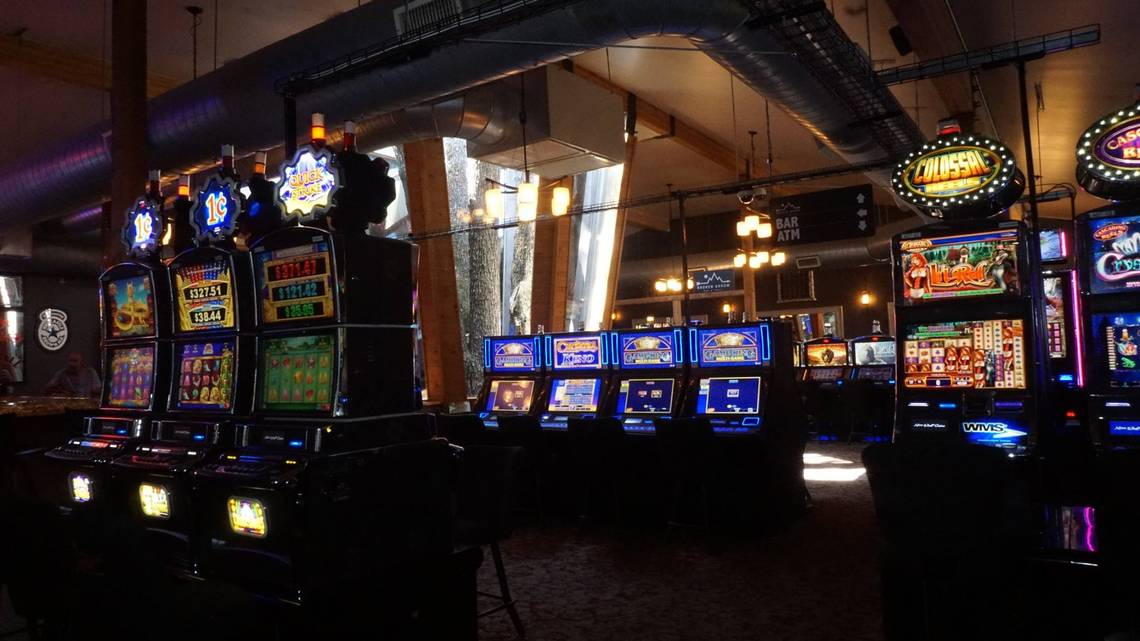 Online Casino That You Can Take Advantage Of Beginning Today