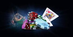 Casino For sale How A lot Is Your Value