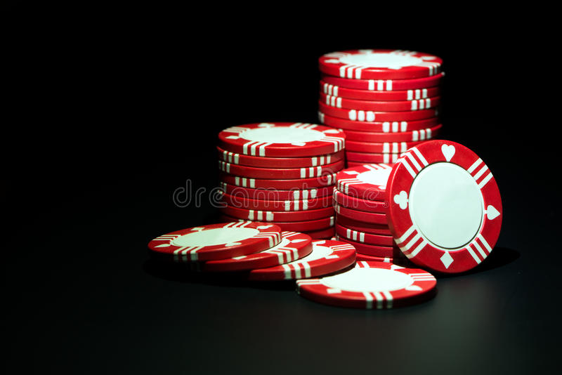 Who Else Needs To Know The Thriller Behind Casino?